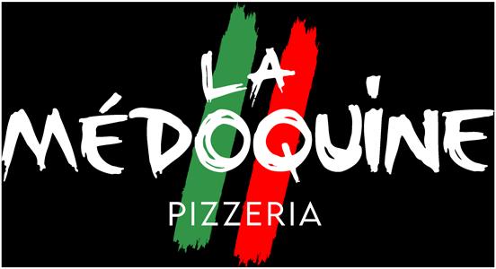 Pizzeria de la Médoquine